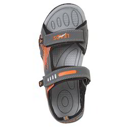 Aqualite Leads Men's Sandals