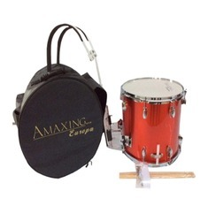 Snare Drum (AmaxingEuropa)