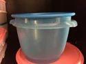 Tupperware Pickle Storage Box