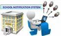 Transactional Bulk SMS(50000 SMS Package)