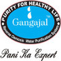 Gangajal R.O. Systems Private Limited