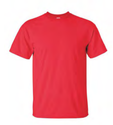 Polyester Men T Shirt