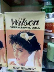 Wilso Hair Cream