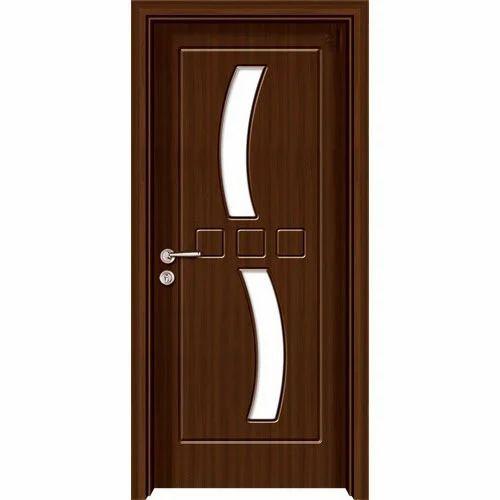 Cutting Wood Exterior Door Wooden Door Shri Vaishnodevi