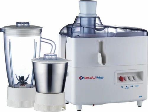0b4c1d5102 Bajaj Mixer Juicer Grinder, Juicer, जूसर मिक्सर ...