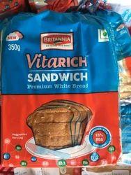 Sandwich Bread - Wholesaler & Wholesale Dealers in India