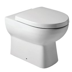 Floor Mounted Toilets At Best Price In India