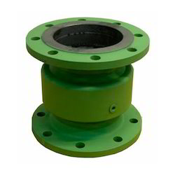 Water Swivel Joint