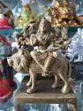 God Statues In Madurai Tamil Nadu God Statues Bhagvan