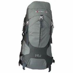 b77f2a2c01f2 Backpacks in Pune, बैकपैक, पुणे, Maharashtra | Backpacks ...