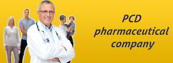 Pharma Franchise for Chambal