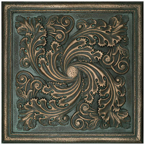 large use store tiles exterior victorian sunflower oakleaf decor lau and product decorative