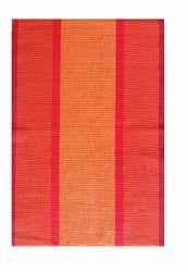 Stripe Rib Mat