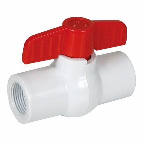 Image result for pvc valves