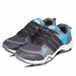 Trendy Sport Shoe