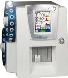 Medonic M20S Cell Counter