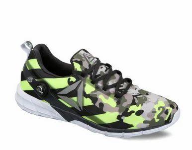 Men Shoes - Mens Reebok Running Zpump Fusion Retailer from Hyderabad 27ea39cca