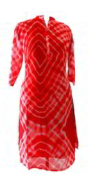 Trendy Stylish Kurti