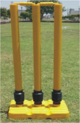 Plastic Spring Stump Sets