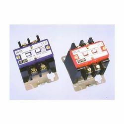 BCH Power Contactor