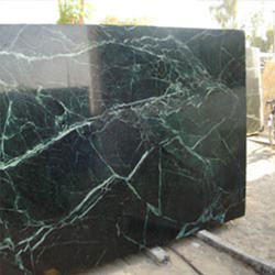 Dark Green Bidasar Rainforest Marble