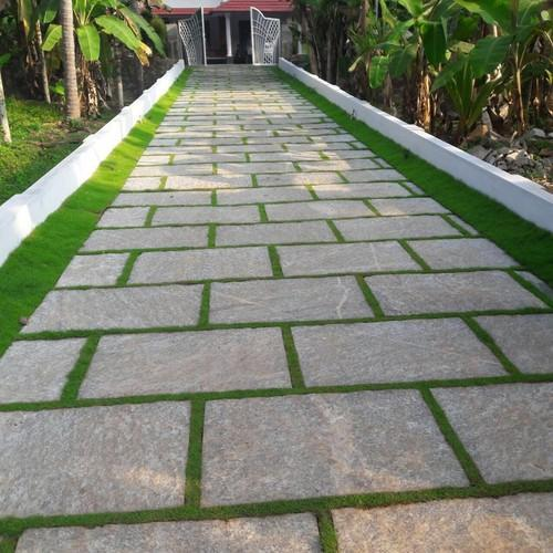 Paving Stone For Landscaping Rs 50 Square Feet Stone Land Id 19975074048