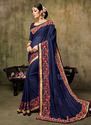 Wedding Designer Sarees
