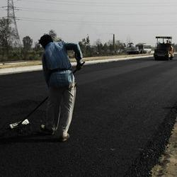 National Highway Construction Services