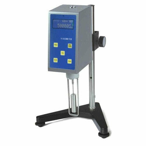 Systonic Viscometer, Model: S-9251