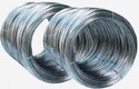 Maraging Steel C350 Wire