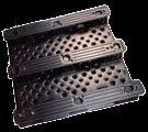 Single- & Twin-sheet Reusable Pallets And Pallet Lids