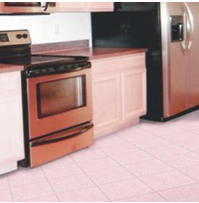 Kitchen tiles suppliers manufacturers dealers in for M kitchen hyderabad