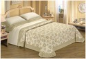 Bedroom Bedding Set