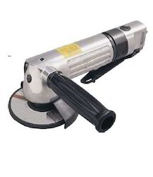 Air Angle Disc Grinder
