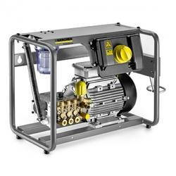 HD 7/16-4 Classic High Pressure Washer
