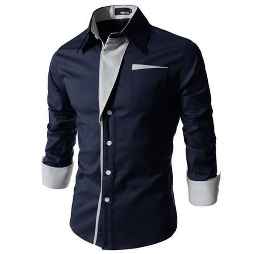 Men''s Stylish Shirt