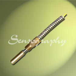 Pt-100 Temperature Sensor for Engine Oil