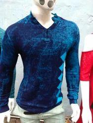 Designer T Shirt Printing Services