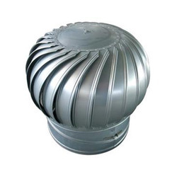 Roof Extractors Wind Turbine Air Ventilators Wholesaler