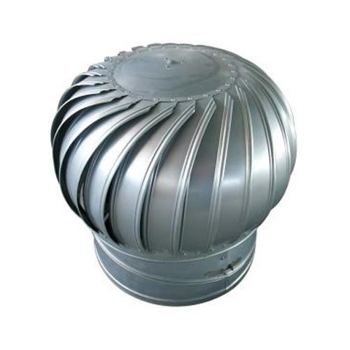 Roof Extractors Wind Turbine Air Ventilators