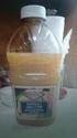 Mango Nector
