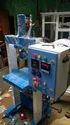 Hydraulic Digital Panel Machine