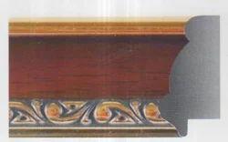 Natural Moulding Frame