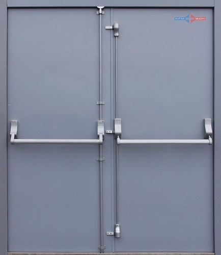 Bhawani Fire Protection Private Limited Ghaziabad Manufacturer Of