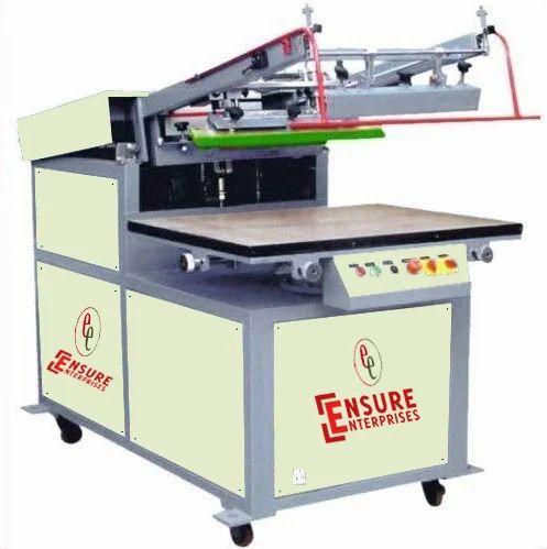 Paper Bag Printing Machine 380v Rs 150000 Unit Sk