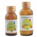 Amoxycillin Mixture Syrup