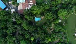 Drone Camera Photography