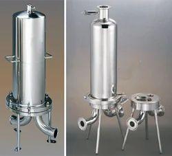 Sterile Filter