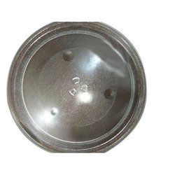 Microwave Oven Glass Plate 12.5 Inch