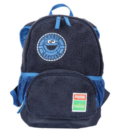 a8c1992575a29b Sesame Street Small Kids Backpack at Rs 1699  unit